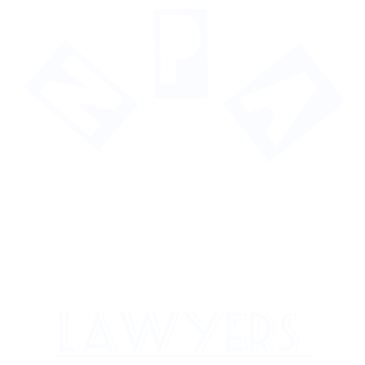 Logo- NPA Lawyers