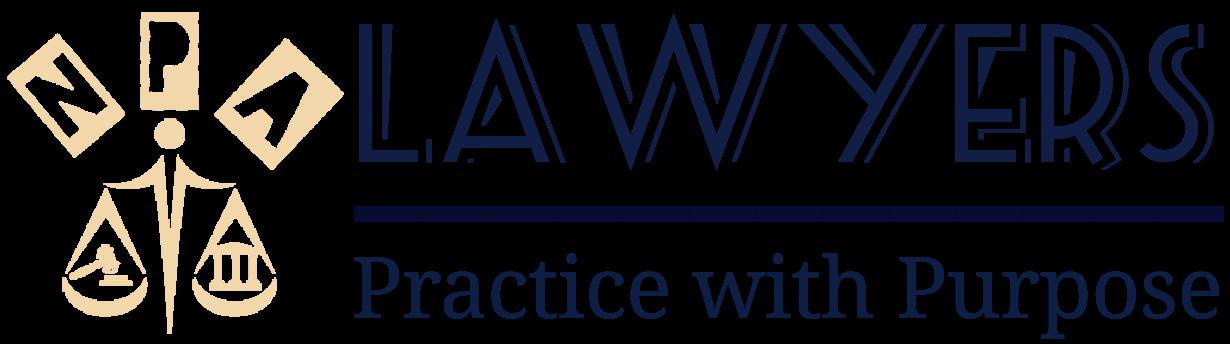NPA Lawyers & Consultants, Mumbai